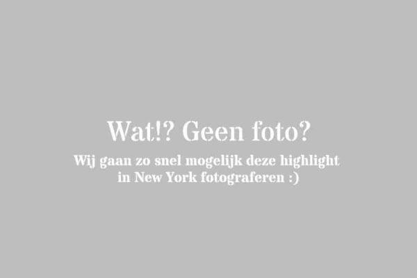 Foto NWYRK
