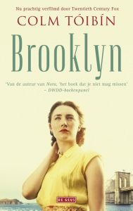 Boeken over New York