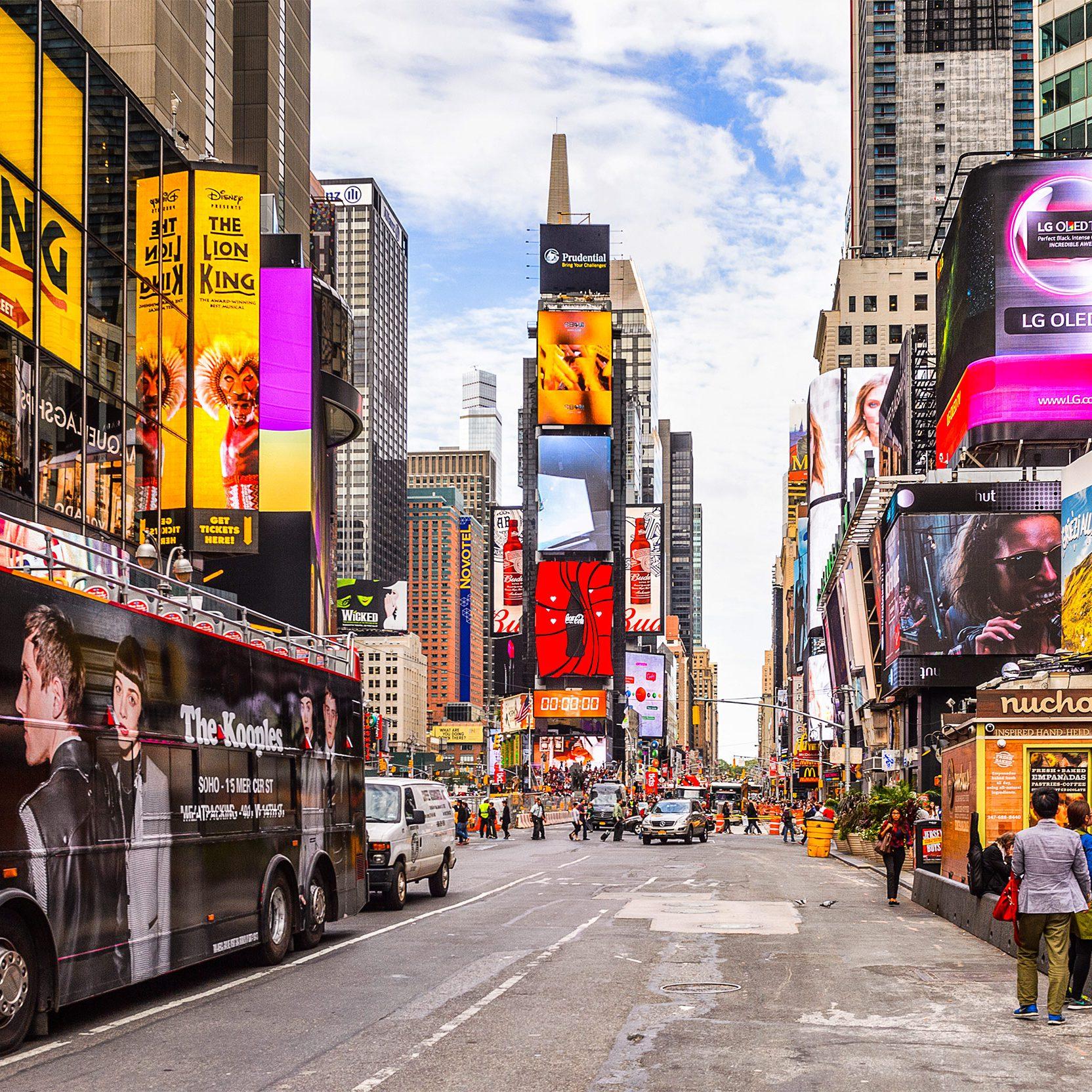 times-square-newyorkcity
