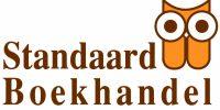 standaard-boekhandel
